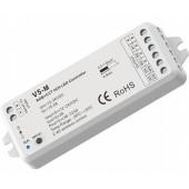 V5-M Led Controller Skydance Lighting Control System 12-24V 5CH CV