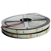 Waterproof 12V 5M 300LEDs 5630 LED Strip Light Ribbon Lighting