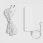 WiFi Smart LED Driver 2.4GHz Wi-Fi LTECH Controller CV-7512-WF03-A